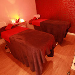The City Spa - Leicester